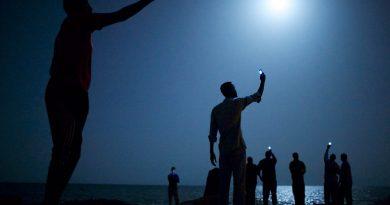 Dünya Basın Fotoğrafları Sergisi bugün Forum İstanbul'da açılıyor